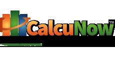 CalcuNow