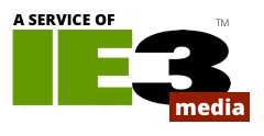 A Service of IE3media